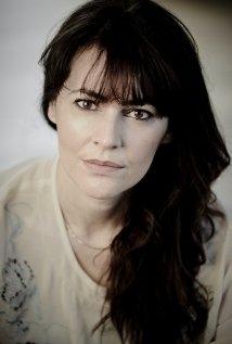 Una foto di Louise Delamere