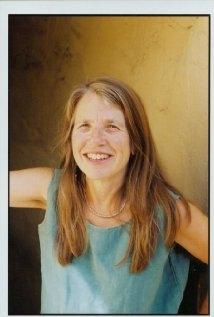 Una foto di Lyn Goldfarb