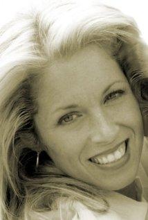 Una foto di Lynn Brannelly-Newman