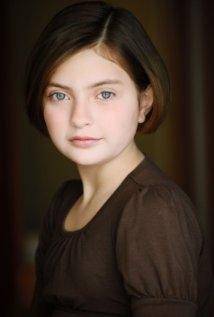 Una foto di Mackenzie Milone