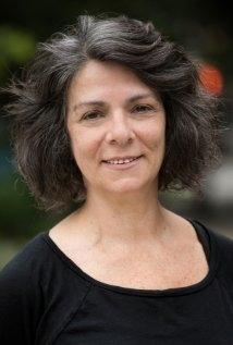Una foto di Maggie Greenwald