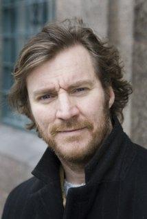 Una foto di Magnus Krepper