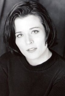 Una foto di Margaret Devine