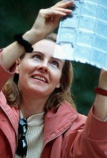 Una foto di Margrit Ritzmann