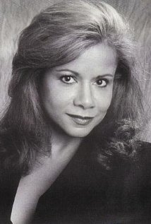 Una foto di Maria Melendez