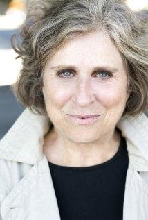 Una foto di Mary Elaine Monti
