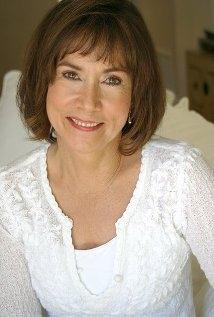 Una foto di Mary McCusker