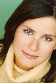 Una foto di Megan Linder