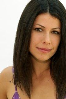 Una foto di Mehera Blum