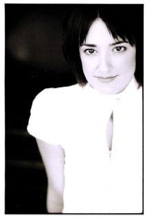 Una foto di Melanie Blackwell