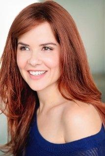 Una foto di Melissa Russell