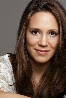 Una foto di Melissa Strom