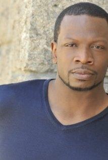 Una foto di Melvin Abston