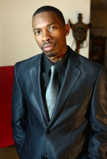 Una foto di Melvin Jackson Jr.