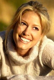 Una foto di Meredith Zealy