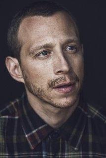 Una foto di Micah A. Hauptman