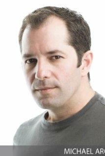 Una foto di Michael Aron