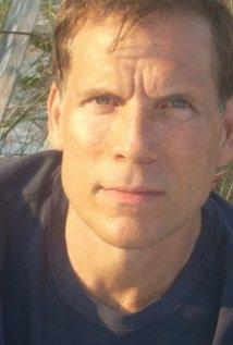 Una foto di Michael Hartson