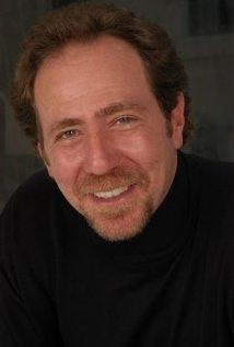 Una foto di Michael K. Weiss