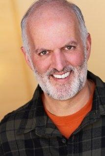 Una foto di Michael Stone Forrest