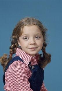 Una foto di Michelle Stacy