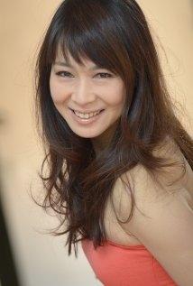 Una foto di Miou