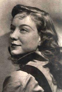 Una foto di Miriam Byrd-Nethery
