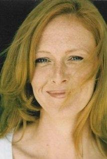 Una foto di Misty Carlisle