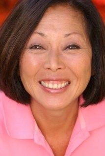 Una foto di Momo Yashima