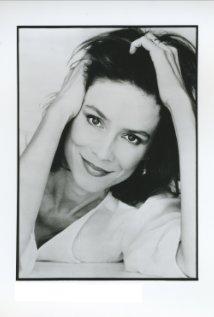 Una foto di Nancy Harewood