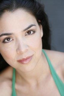 Una foto di Nancy Rodriguez