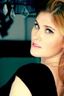 Una foto di Natalia Reagan