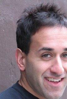 Una foto di Neil Jain