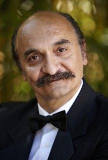 Una foto di Nikolas Kontomanolis