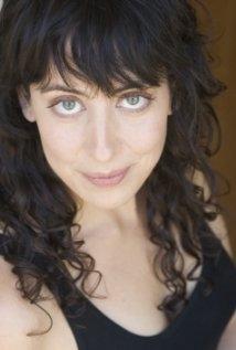 Una foto di Nina Millin
