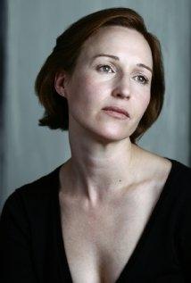 Una foto di Nina Zavarin