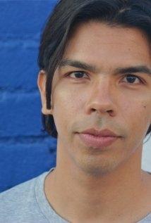Una foto di Octavio Gómez