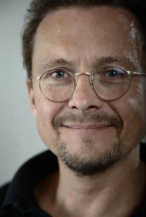 Una foto di Olaf Rauschenbach