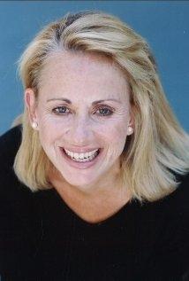 Una foto di Pat LaBorde