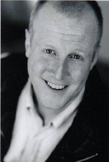 Una foto di Patrick Noonan