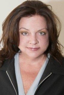 Una foto di Patti Ross