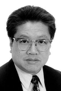 Una foto di Paul J.Q. Lee