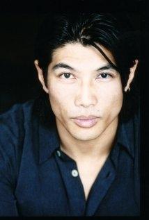 Una foto di Paul Wu