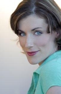 Una foto di Peggy Jo Jacobs