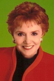 Una foto di Peggy McCay