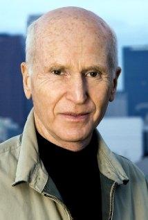 Una foto di Philip Friedman