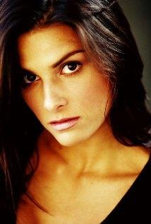 Una foto di Rachelle Pettinato