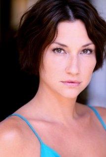 Una foto di Rebekah Dean