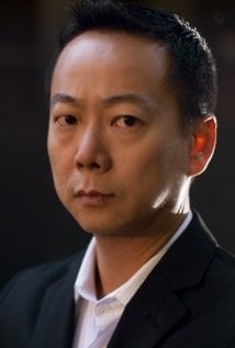 Una foto di Rick Tae
