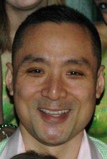 Una foto di Robert 'Toshi' Kar Yuen Chan